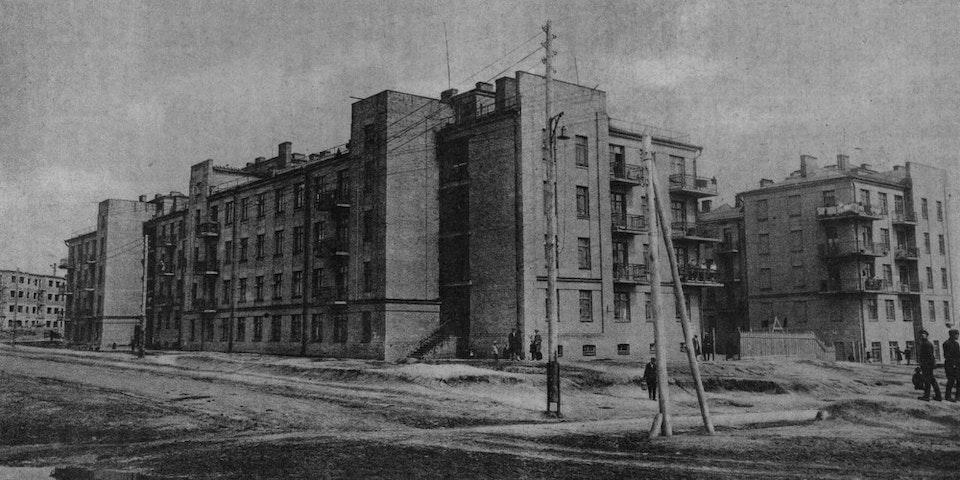 konstrukt_1929-dovnar-zapolskogo-blochnyi-dom-komhoza-anichkin-2