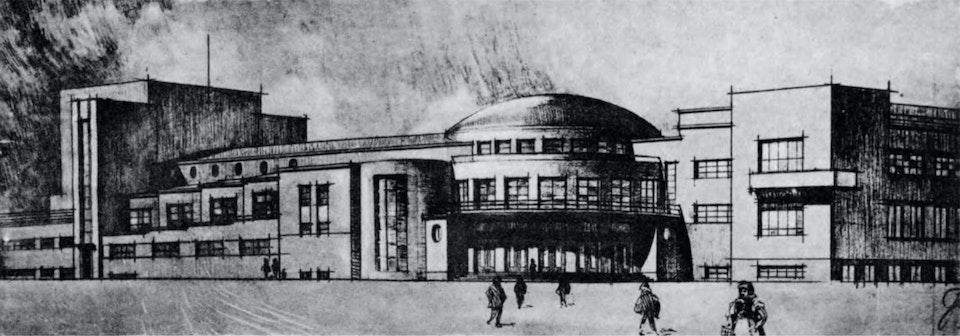 konstrukt_1931-dk-pishhevik-proekt