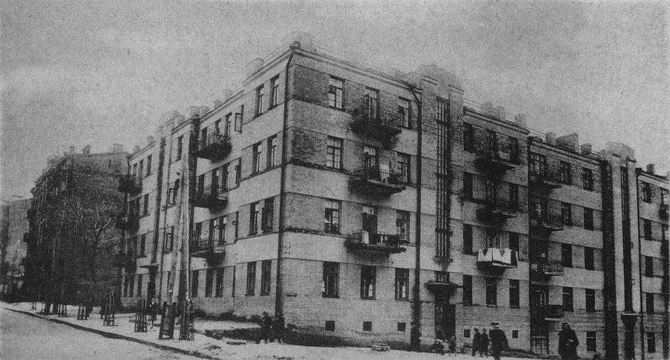 konstrukt_1931-lyuteranskaya-26-odezhda