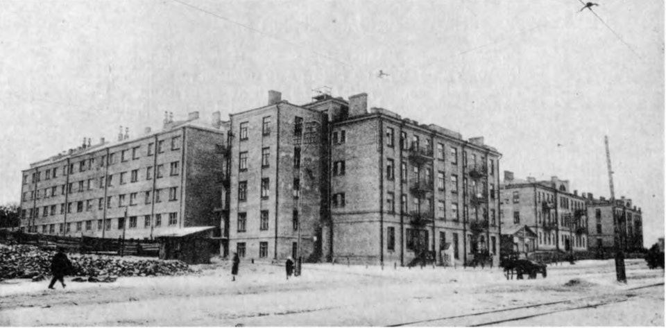 konstrukt_1932-kozhevnik