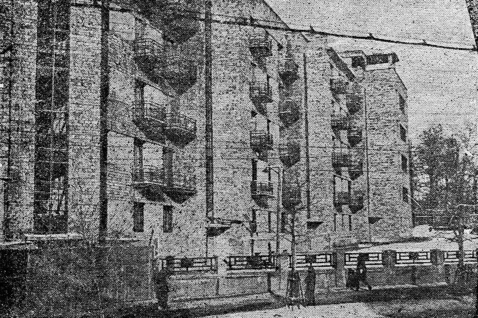 konstrukt_1934_arte-ma_dom-yuristov