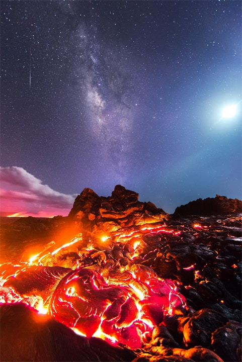milky-way-moon-lava-meteor-in-single-shot_01