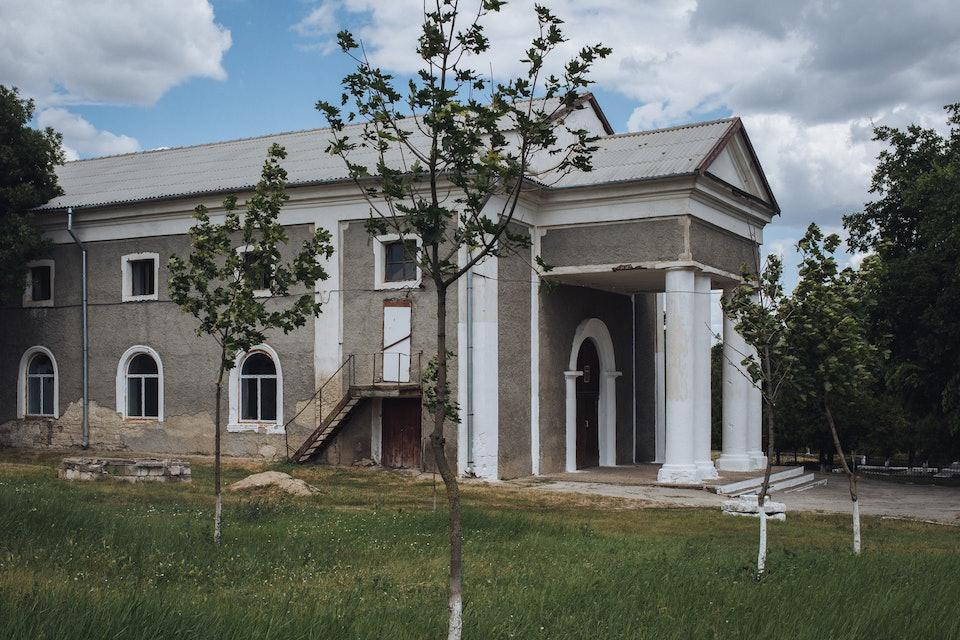 moldova_09