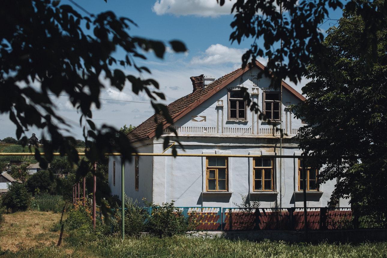 moldova_22