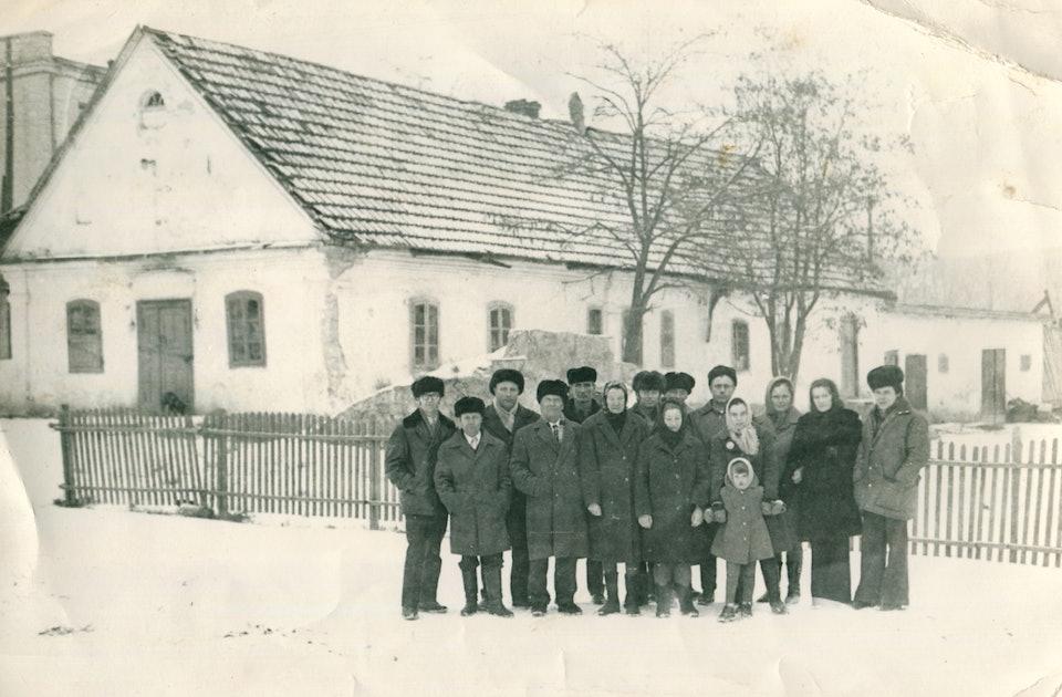 moldova_46