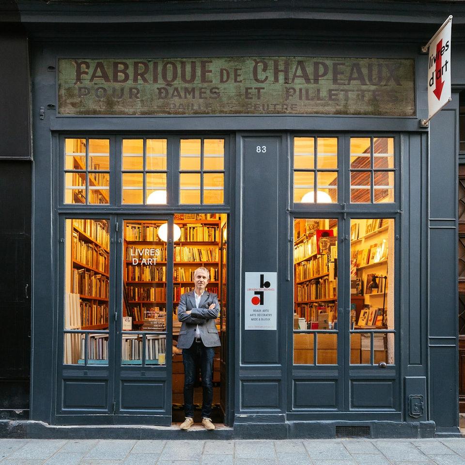 paris-facades_01