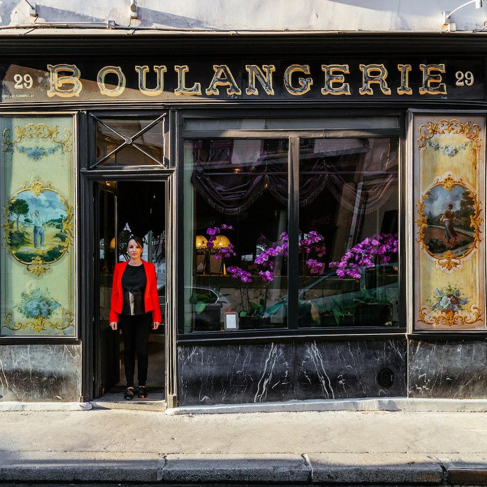 paris-facades_07