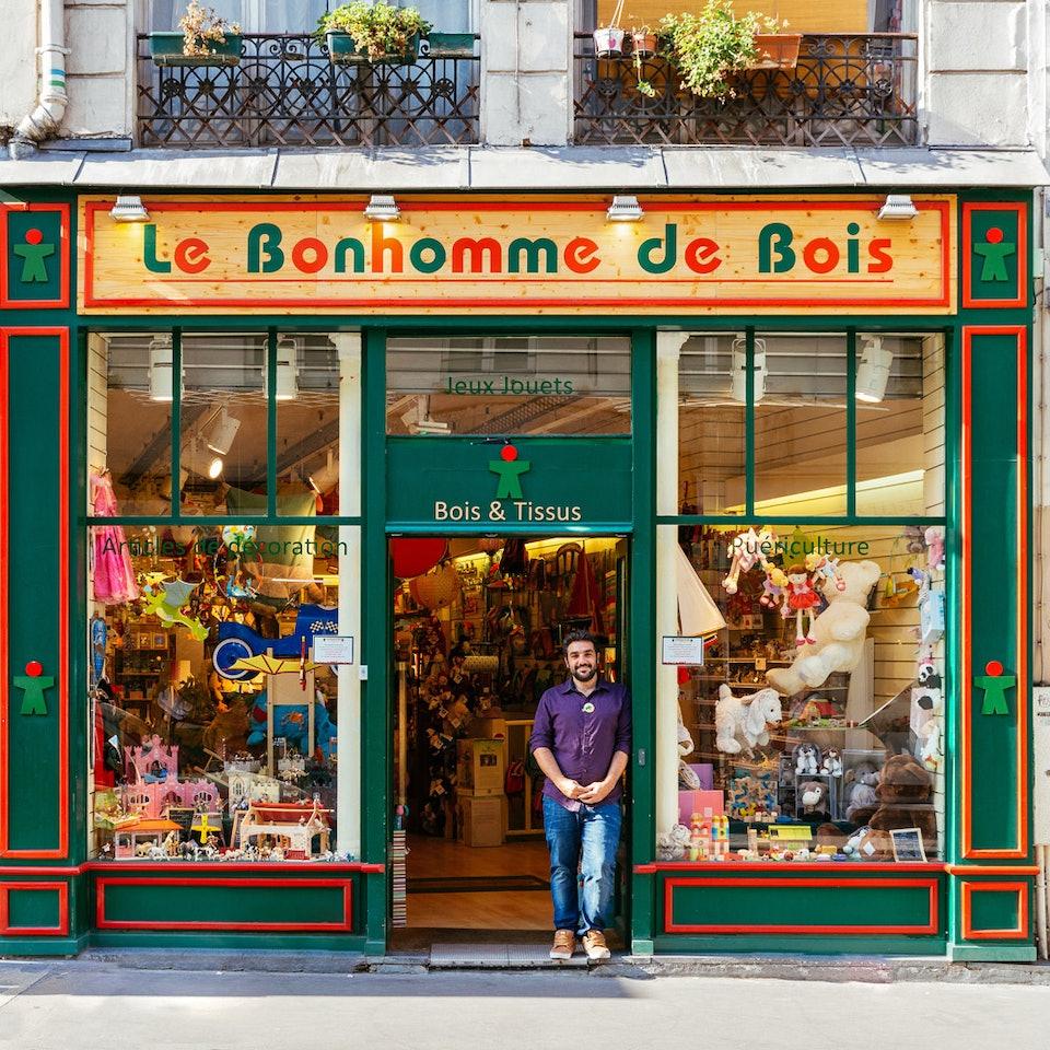 paris-facades_08