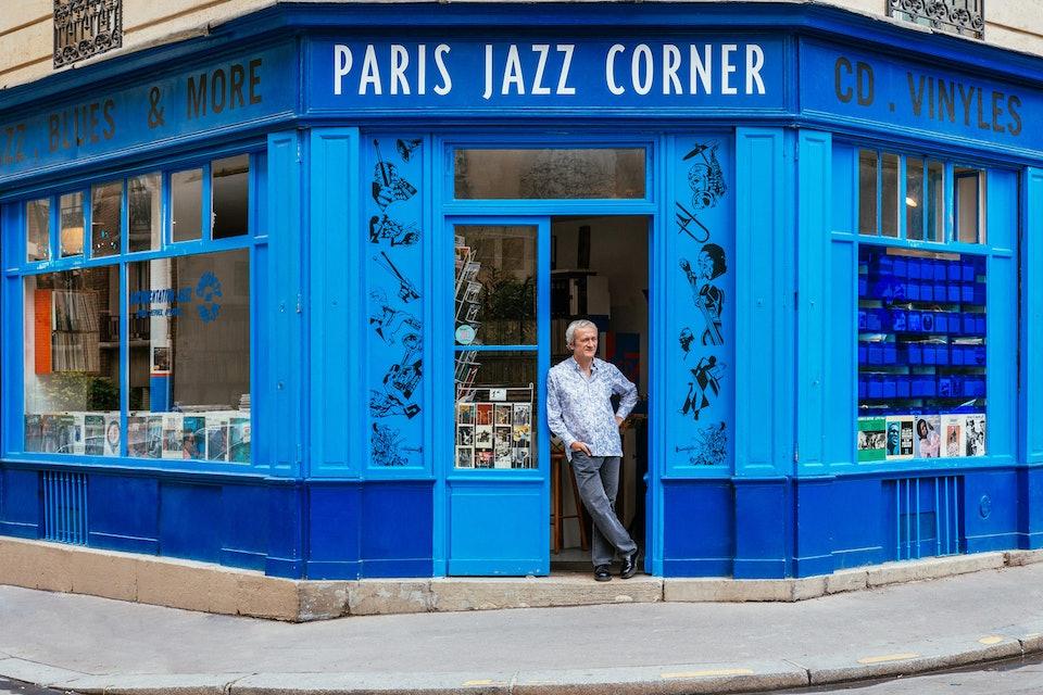 paris-facades_18