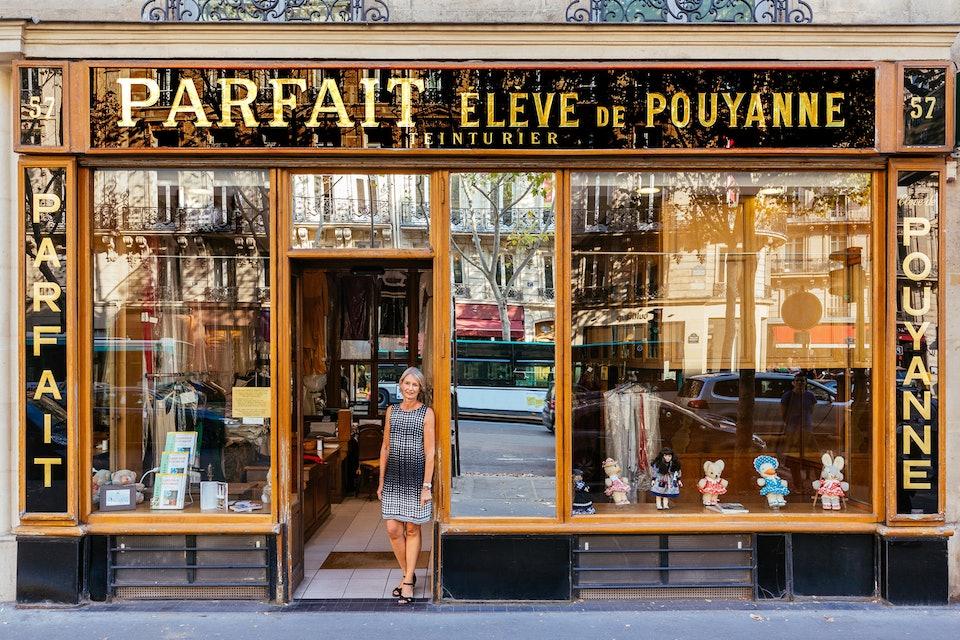 paris-facades_21
