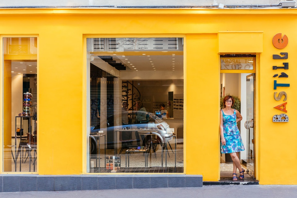 paris-facades_22
