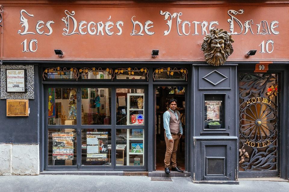 paris-facades_24