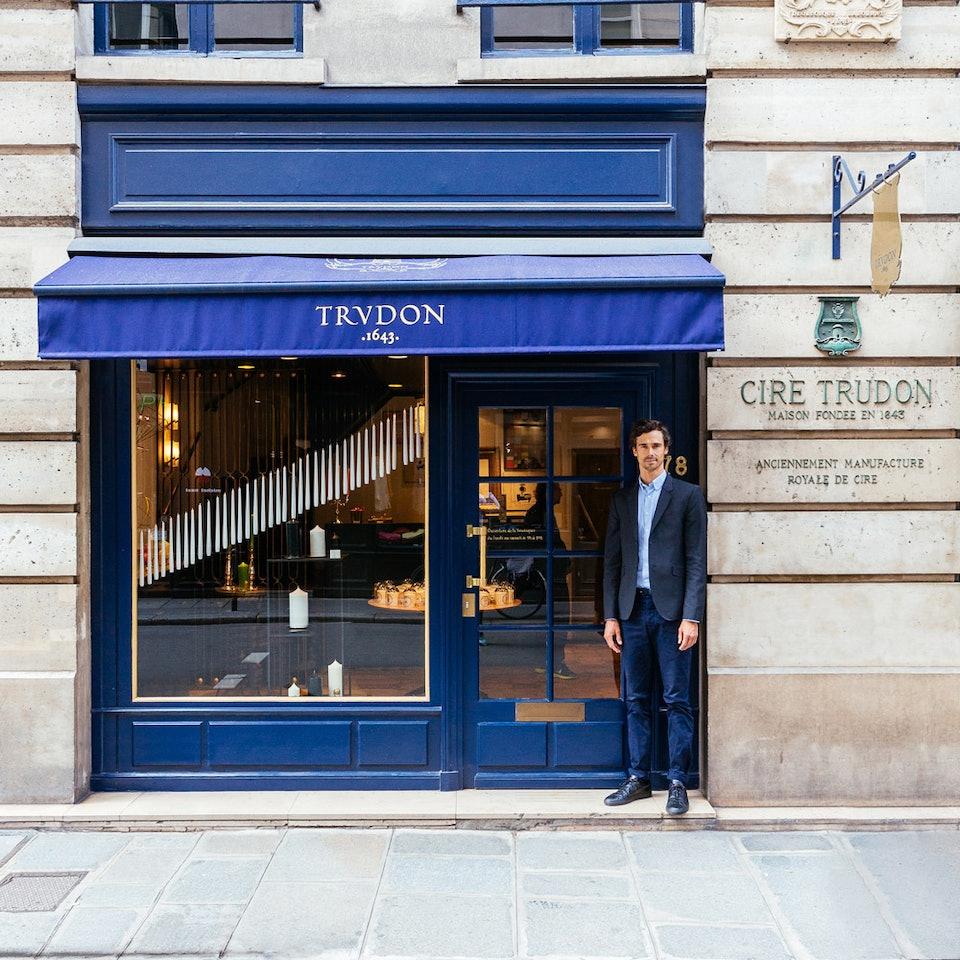 paris-facades_25