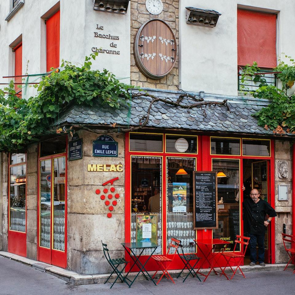 paris-facades_26