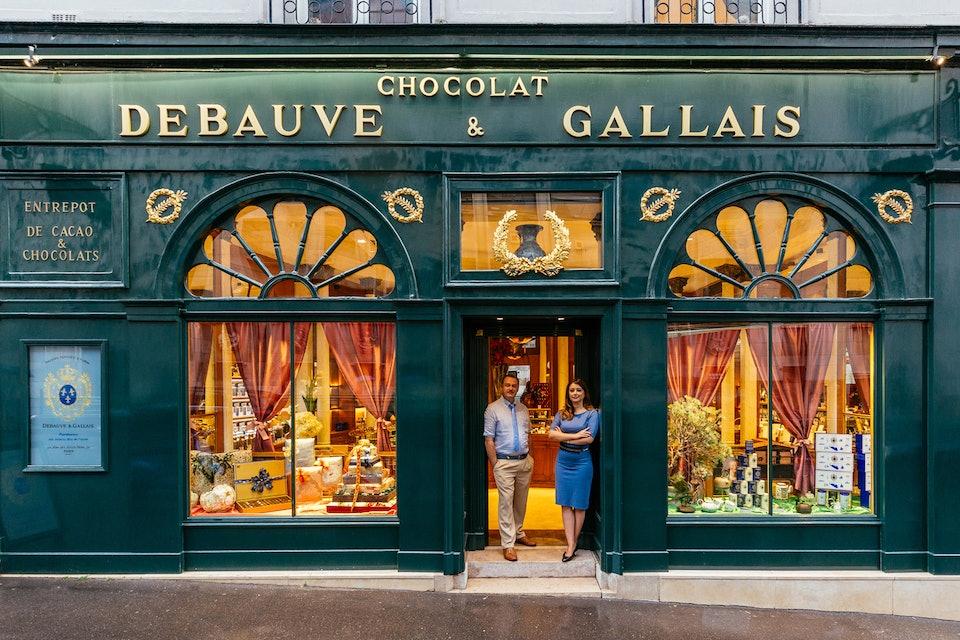 paris-facades_28