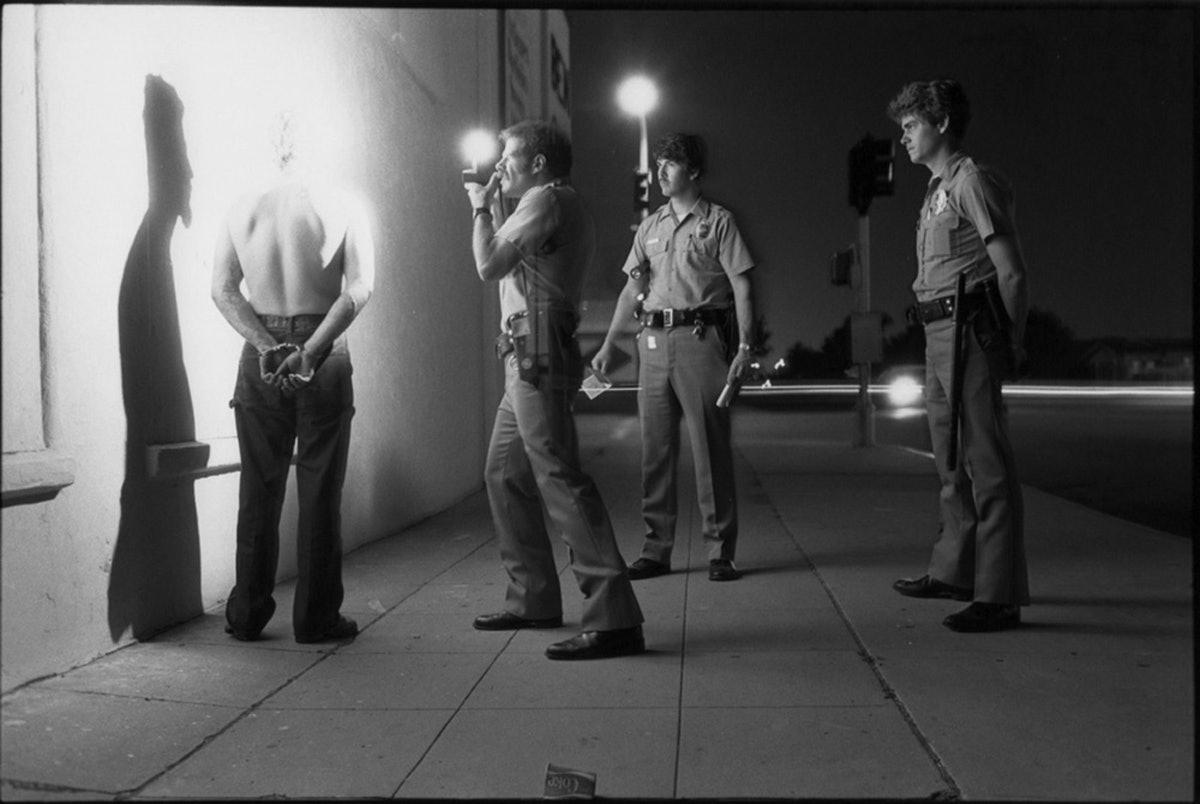 street-photography-awards_05