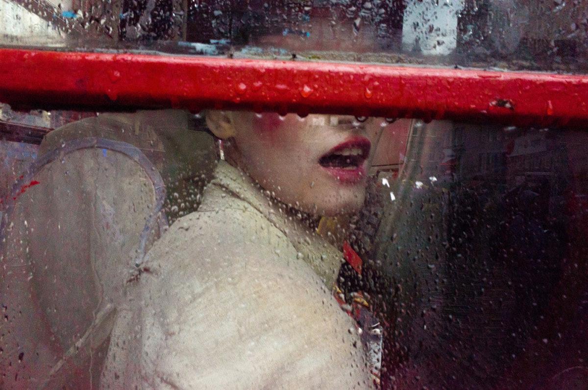 street-photography-awards_07