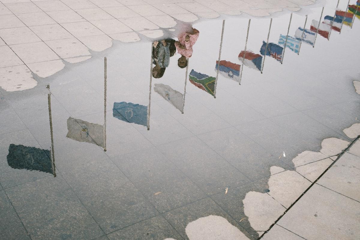 street-photography-awards_08
