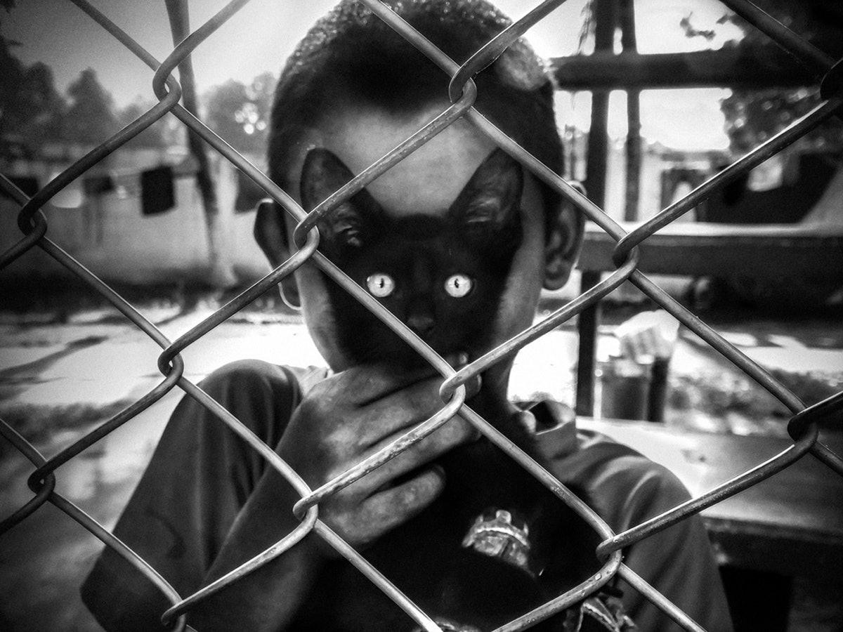 street-photography-awards_11