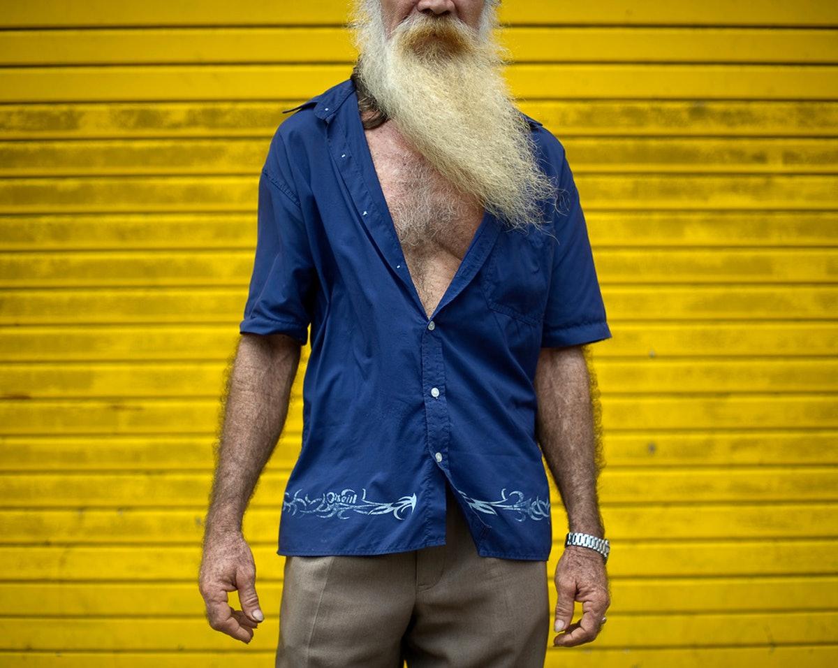 street-photography-awards_12