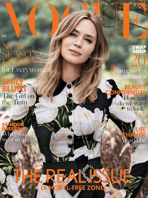 vogue-real-women-issue_01