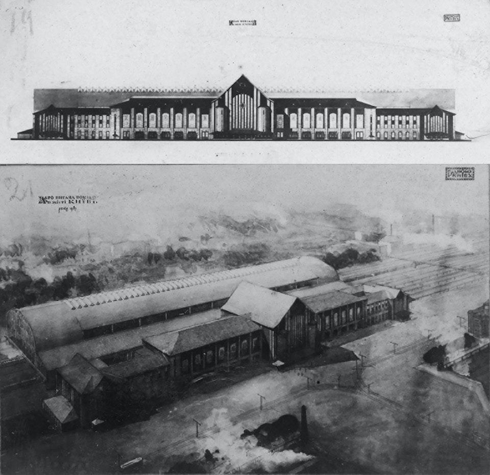 vokzal_09_1927-1-tur-ale-shin-1_collage