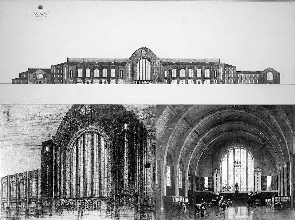 vokzal_15_1927-1-tur-verbitskii-2_collage