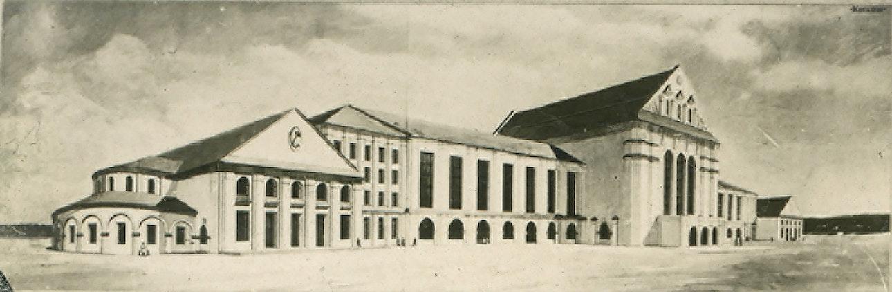 vokzal_16_1927-1-tur-dyachenko-1