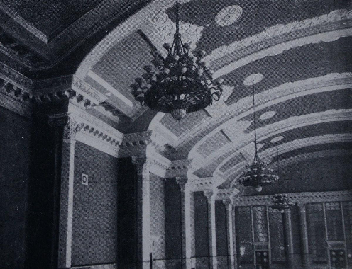 vokzal_1955-kievpas-redizai-n-ot-domashenko