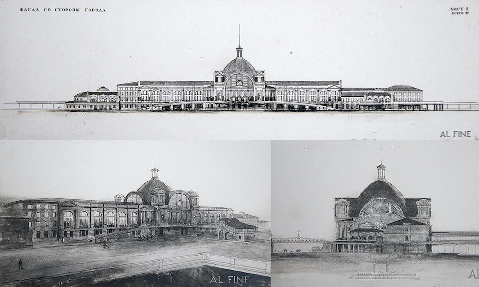 vokzal_20_1927-1-tur-kobelev-2_collage