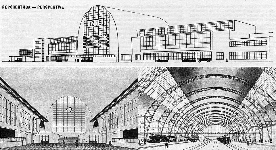 vokzal_33_1927-2-tur-vesniny-2_collage