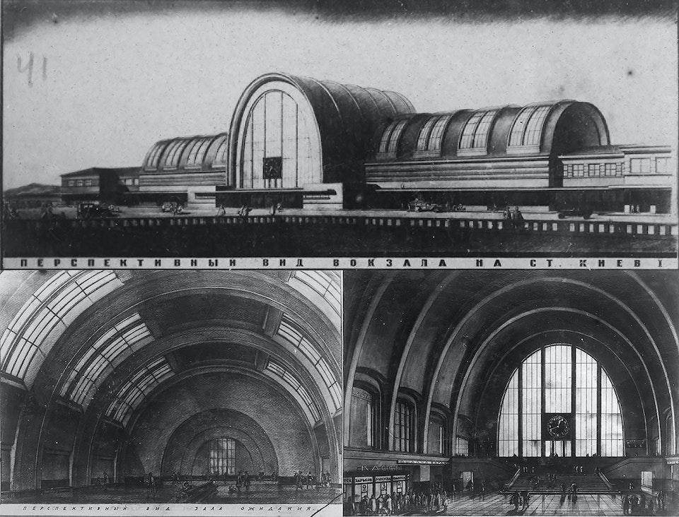 vokzal_40_1927-2-tur-shhuko-1_collage