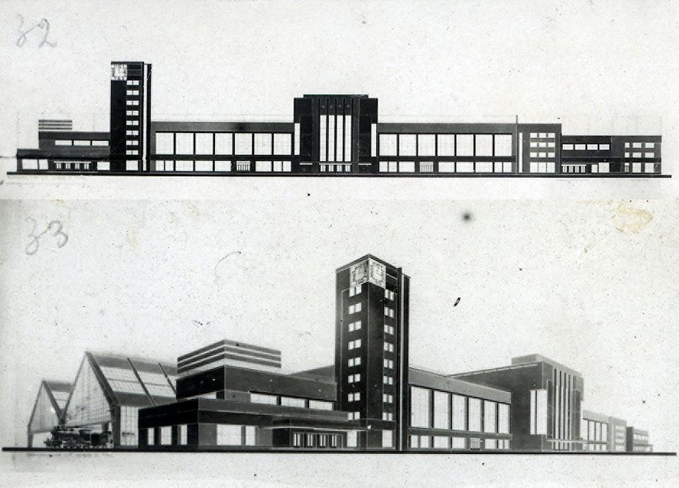 vokzal_43_1927-2-tur-shhusev-1_collage