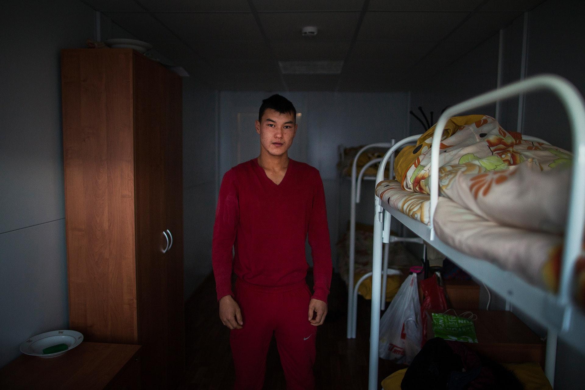 volkov_deportation_06