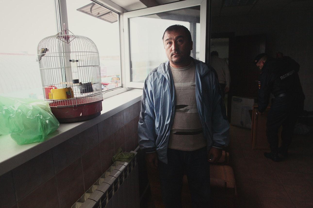 volkov_deportation_10