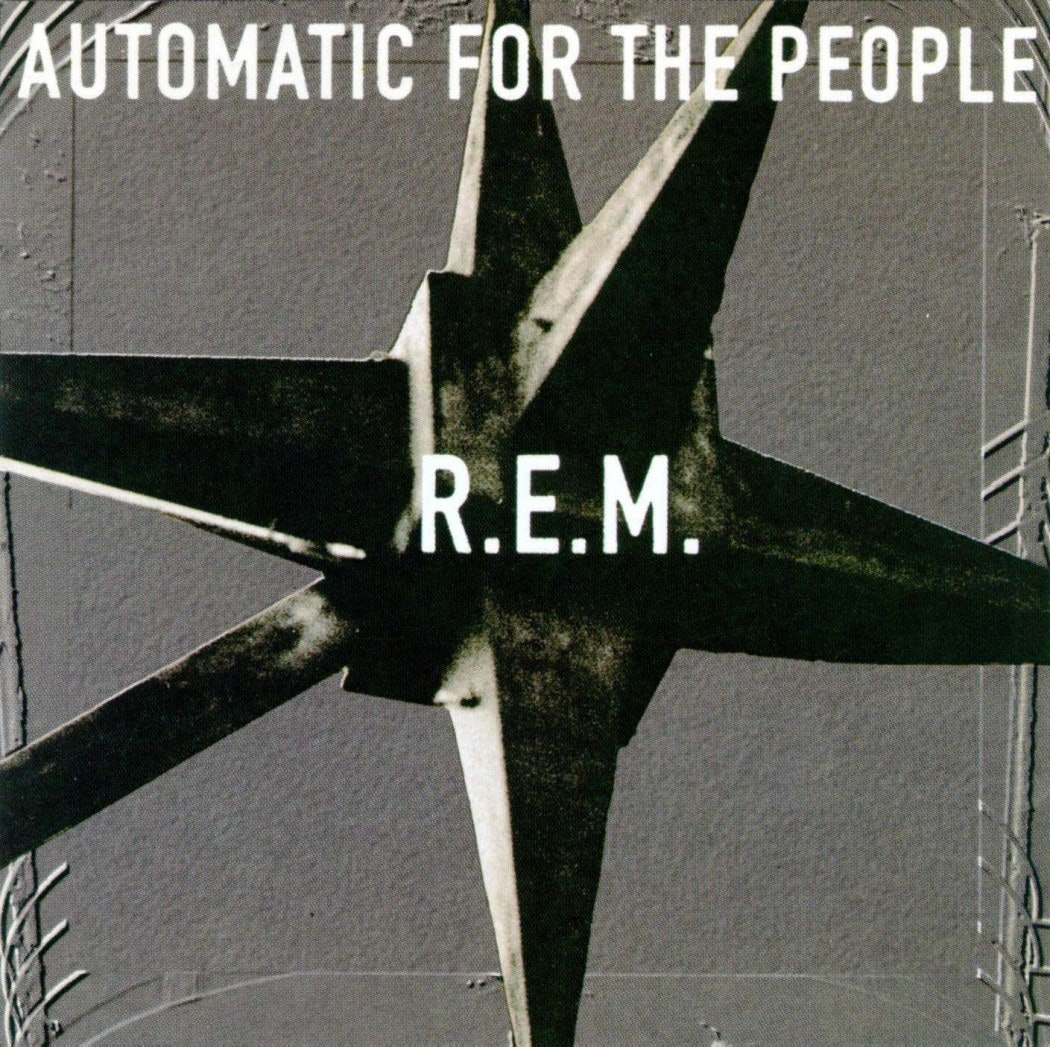 automatic-for-the-people-1050x1047