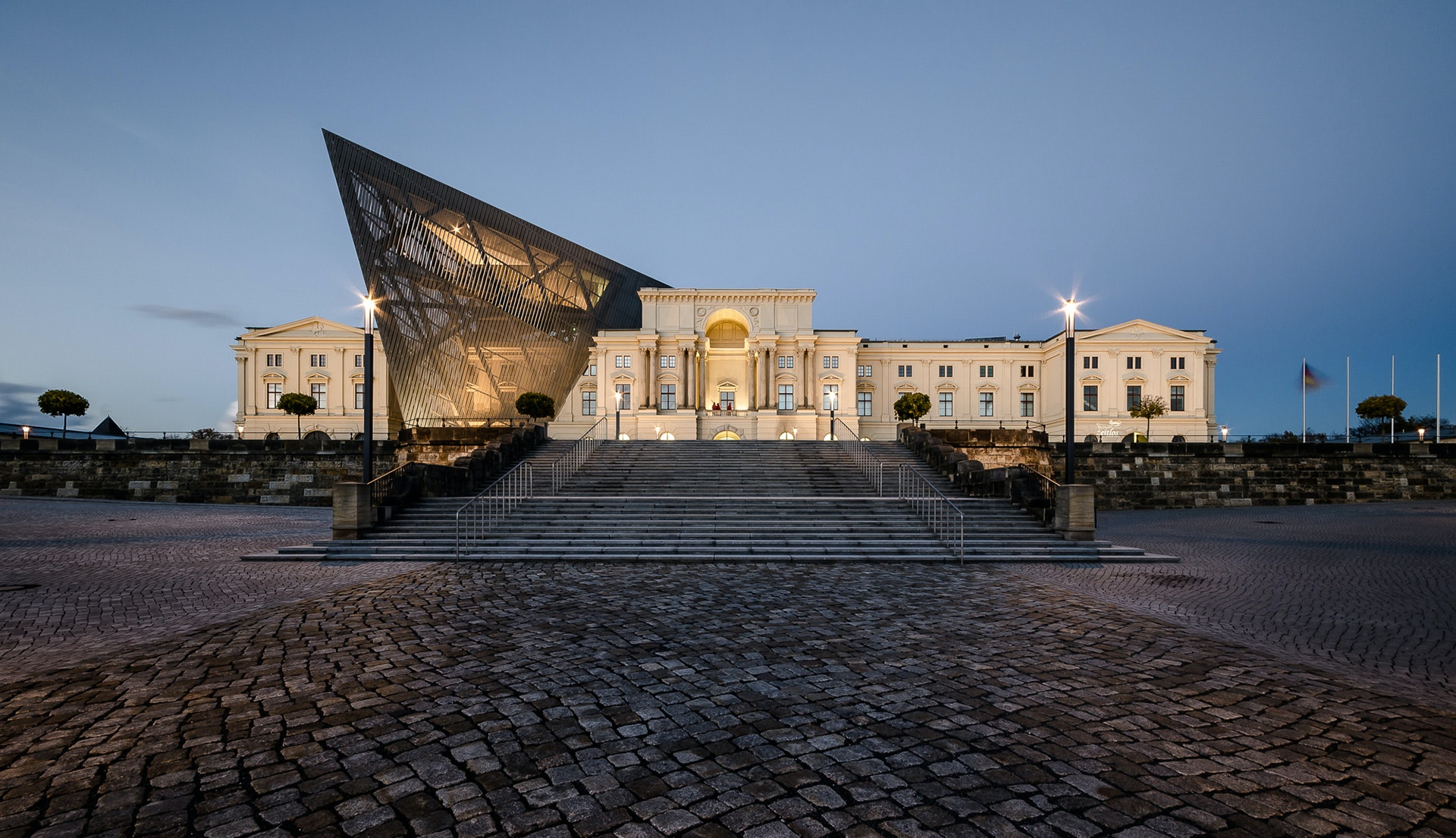 bundeswehr-military-history-museum