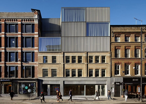 curtain-road-extension-by-duggan-morris-architects_dezeen_ss_1