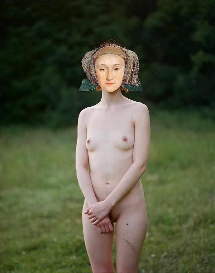 masha_svyatogor_08