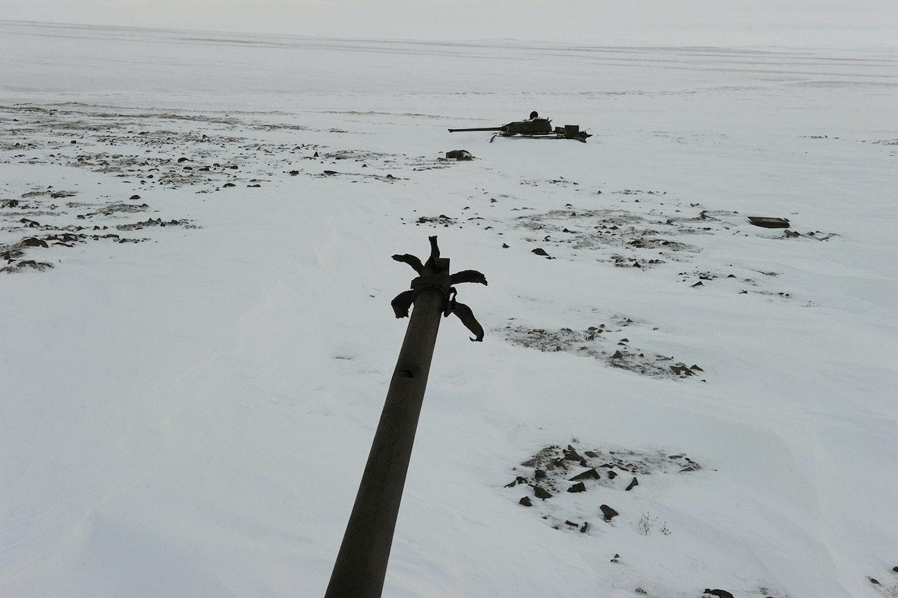 northen_cape-chukotka_-_andrey_shapran_-000_jpg_15