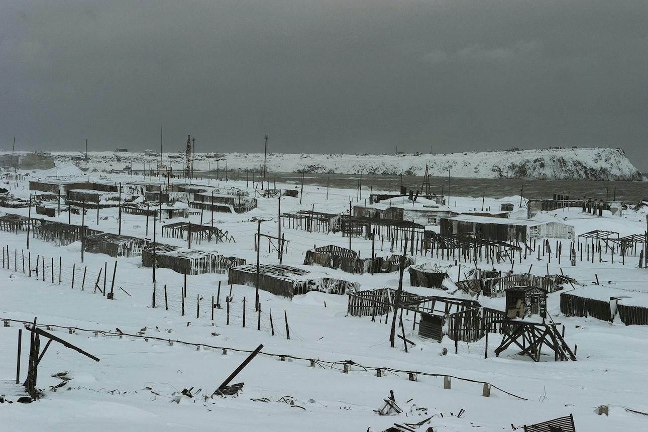 northen_cape-chukotka_-_andrey_shapran_-000_jpg_8