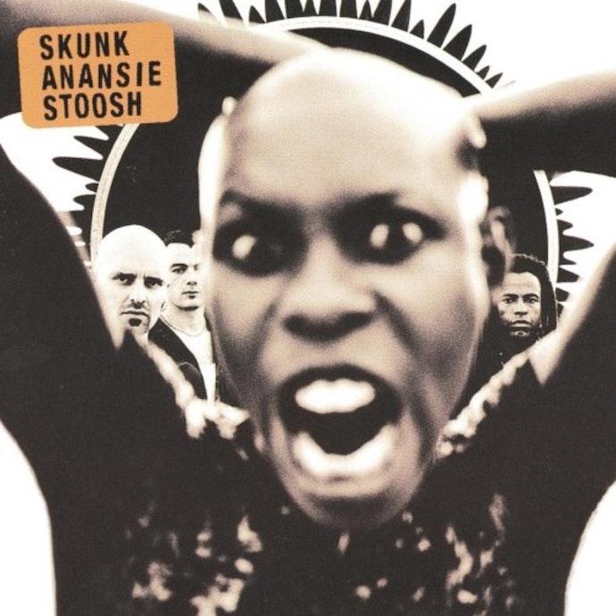 stoosh-skunk-anansie