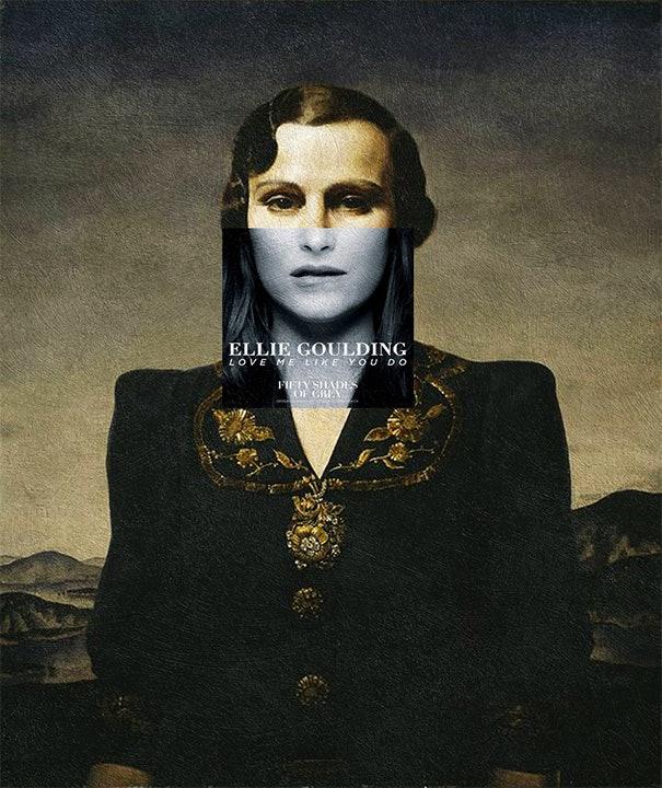 album-art-eisen-bernardo_06