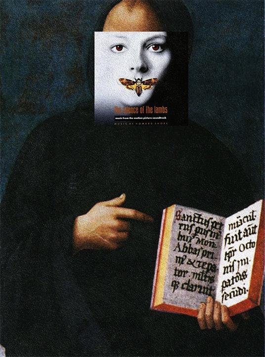 album-art-eisen-bernardo_08