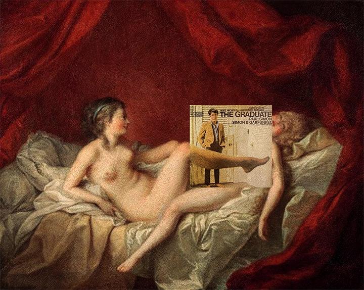 album-art-eisen-bernardo_10