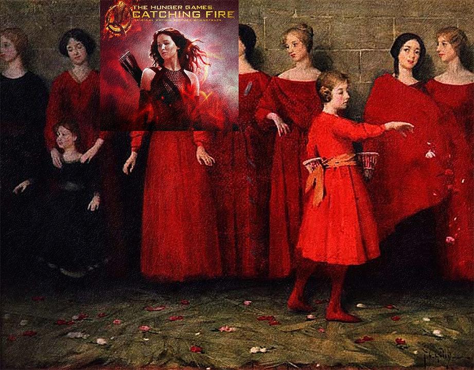 album-art-eisen-bernardo_12