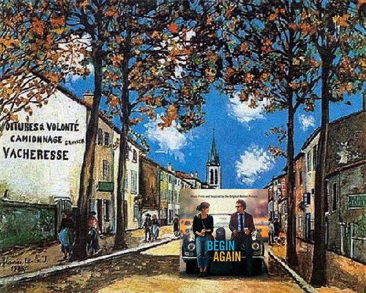 album-art-eisen-bernardo_14