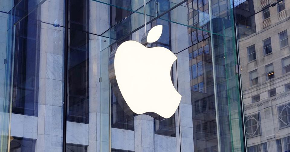 Что получит iPhone 8?
