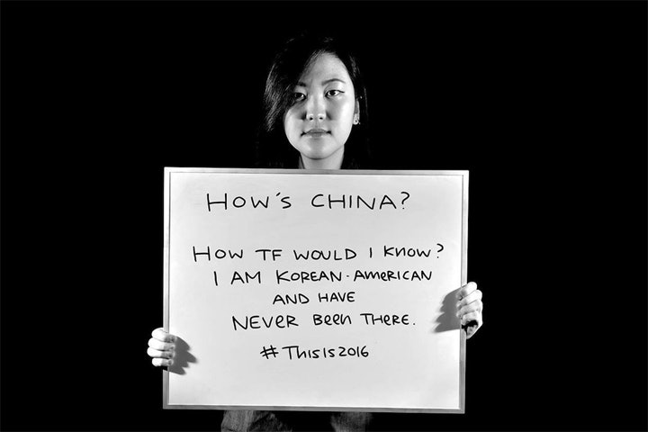asian-americans-this-is-2016_07