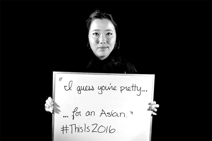 asian-americans-this-is-2016_08